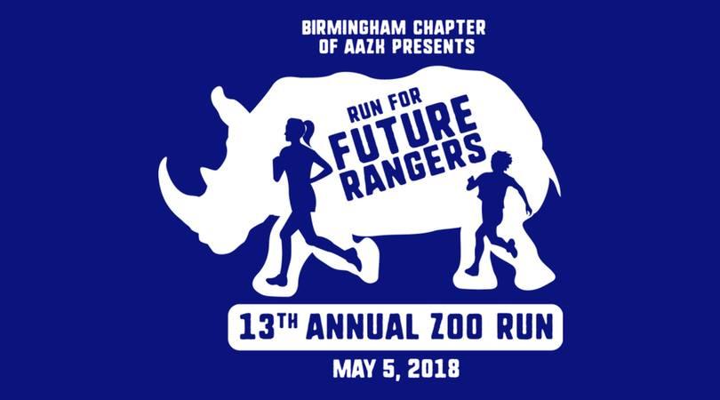bham zoo run_1525085589493.jpg.jpg