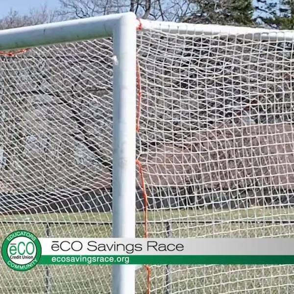 eCO_Savings_Race__Team_Creekmore_Second__0_20180402221223