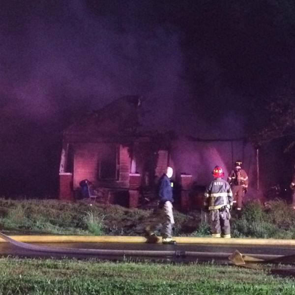 fire on Park Ave 0423-2_1524478114256.jpeg.jpg