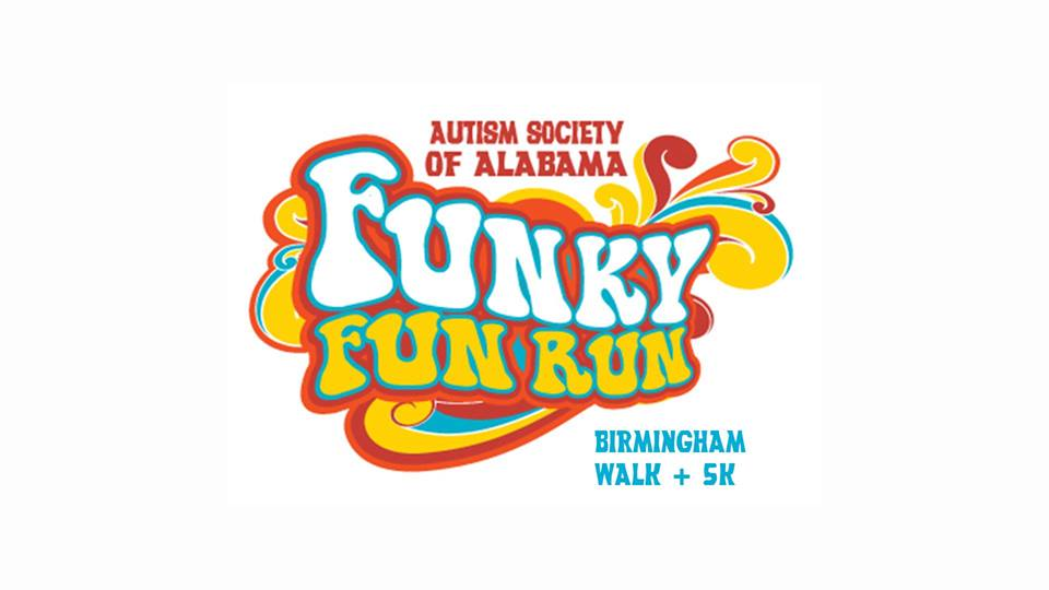 funky fun run_1523014590235.jpg.jpg