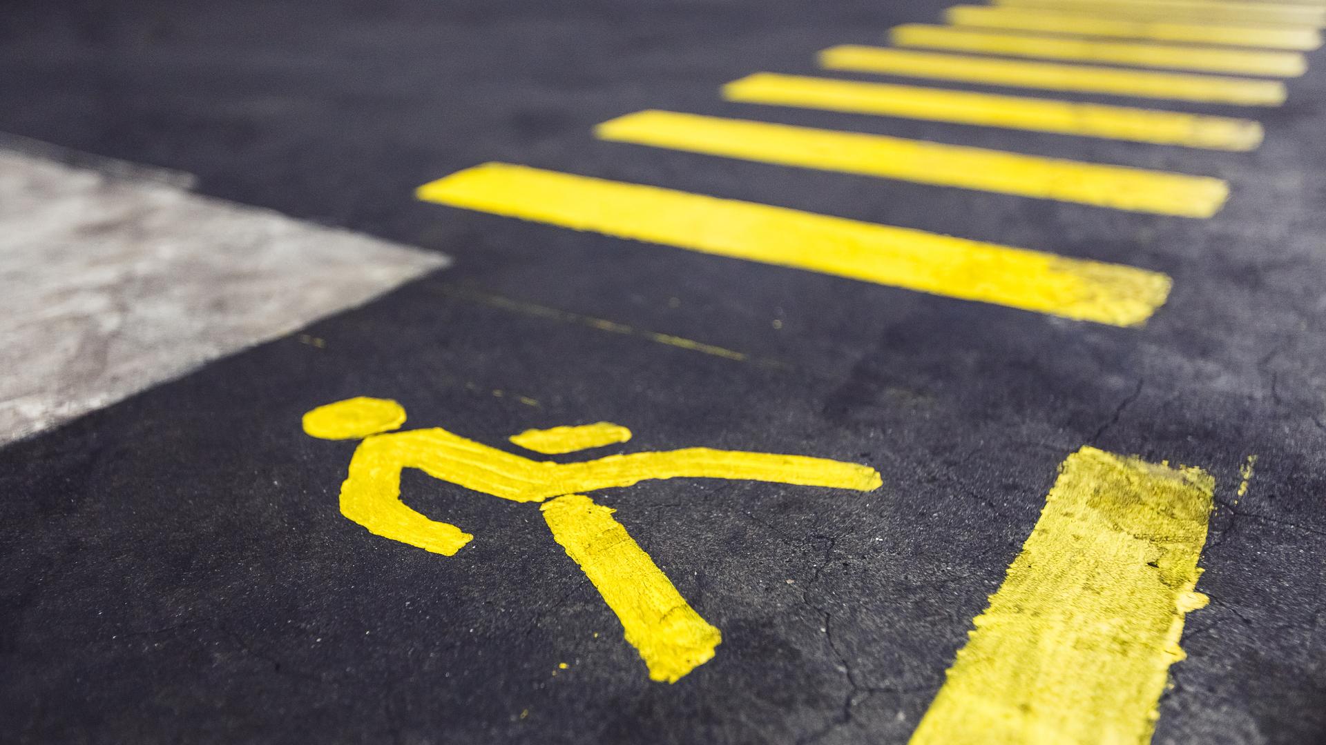 pedestrian crossing cross walk shutterstock_1524781767333.jpg.jpg
