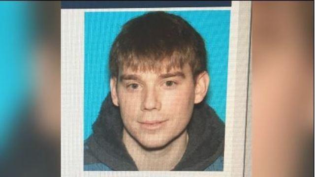 tennessee waffle house shooting suspect_1524409423147.jpg.jpg