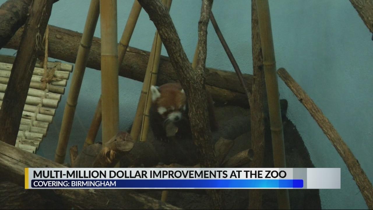 Birmingham_Zoo_Improvements___Response_t_0_20180502123023