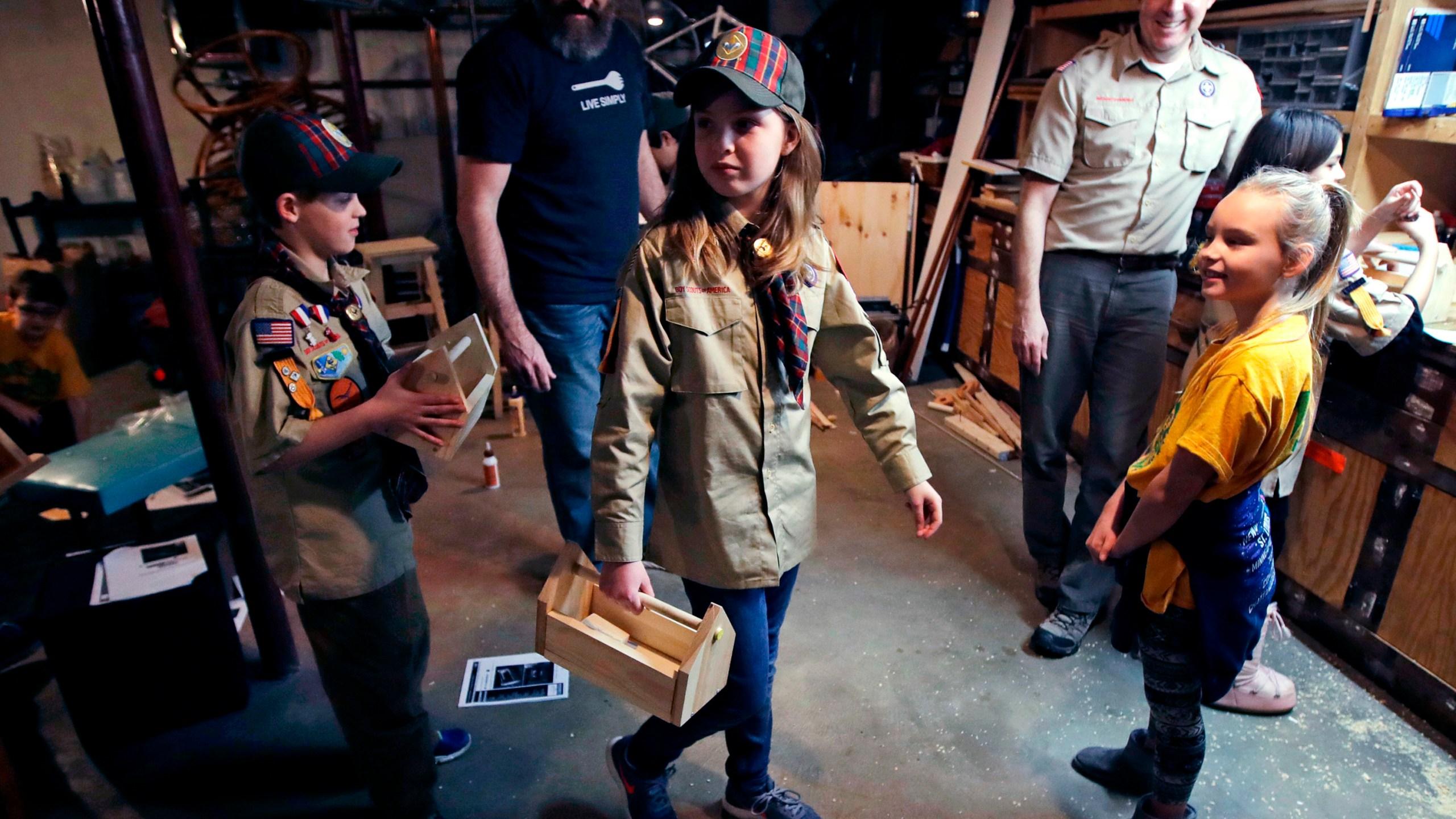 Boy_Scouts_Name_Change_93541-159532.jpg62783001