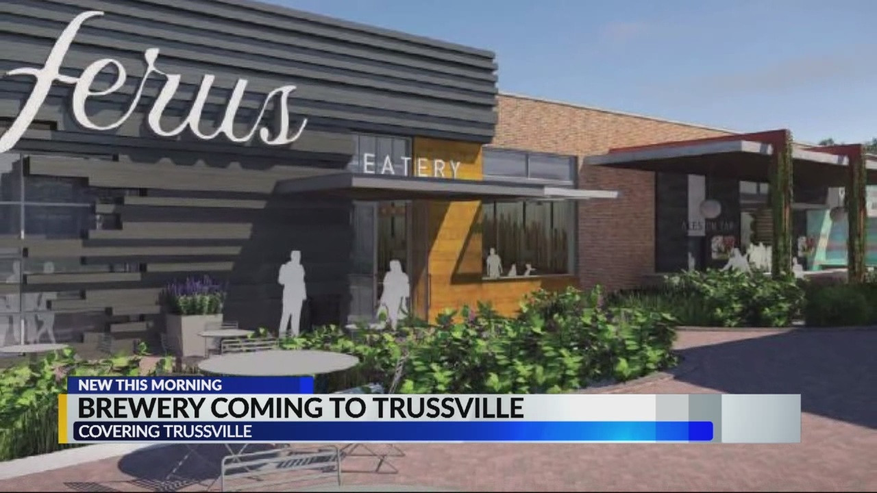 Brewery_coming_to_Trussville_0_20180503215836