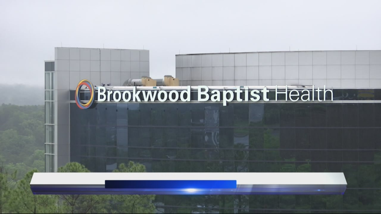 Brookwood_Baptist_Medical_Center_working_0_20180531121320