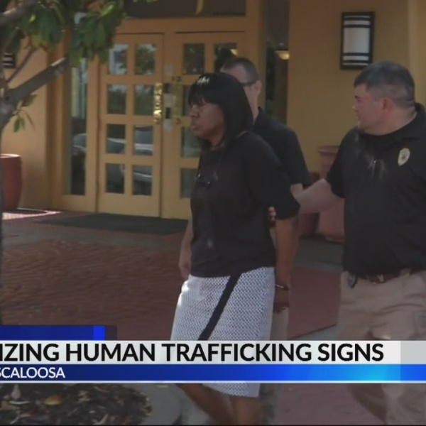Human_trafficking_classes_0_20180524010556