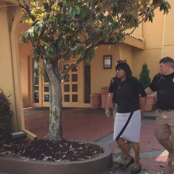 LaQuinta Inn human trafficking arrest - 2_1526573492127.JPG.jpg