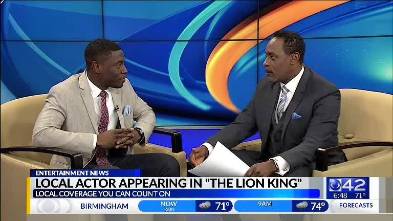 Local_Actor_Brandon_McCall_Joins_The_Lio_0_20180531122529
