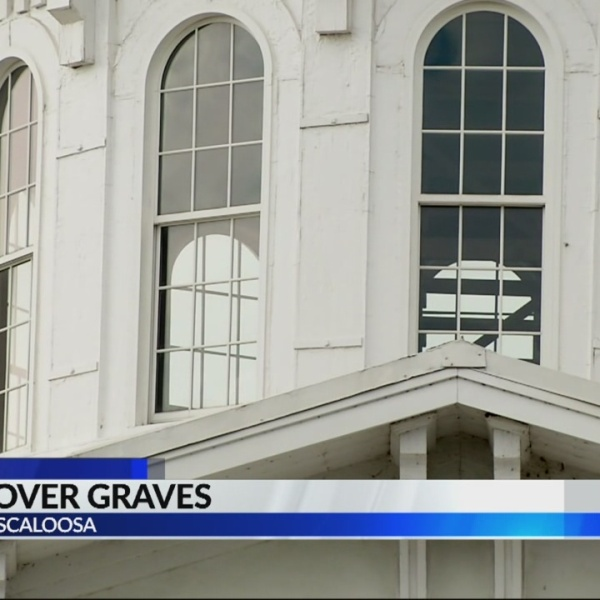Tuscaloosa_debate_over_unmarked_graves_f_0_20180524032921