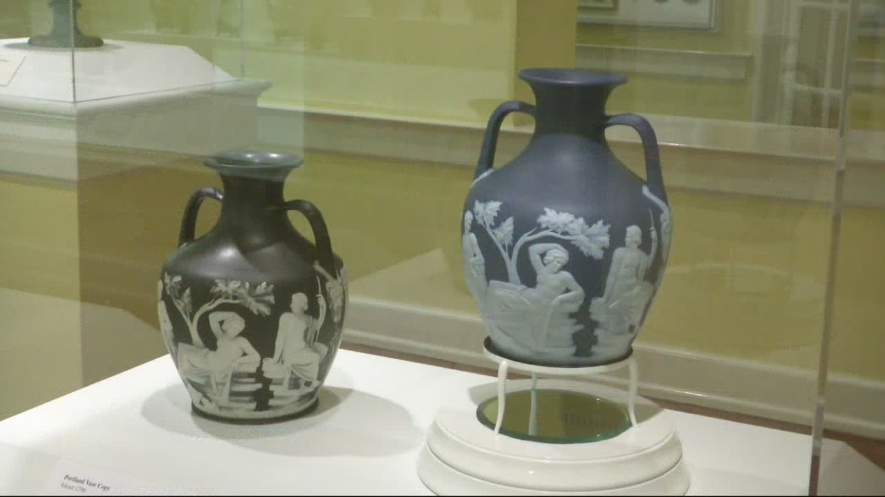 Wedgwood_Collection_0_20180514112859