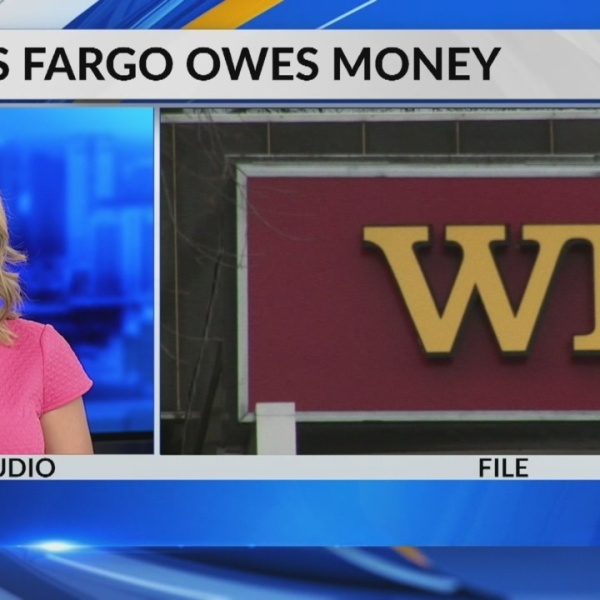 Wells_Fargo_Owes_Money_0_20180511141539