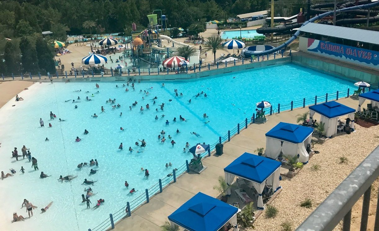 alabama splash adventure best deal_293405