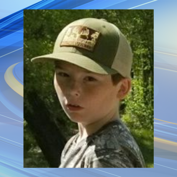 missing child west blocton samuel simmons_1527262525423.png.jpg