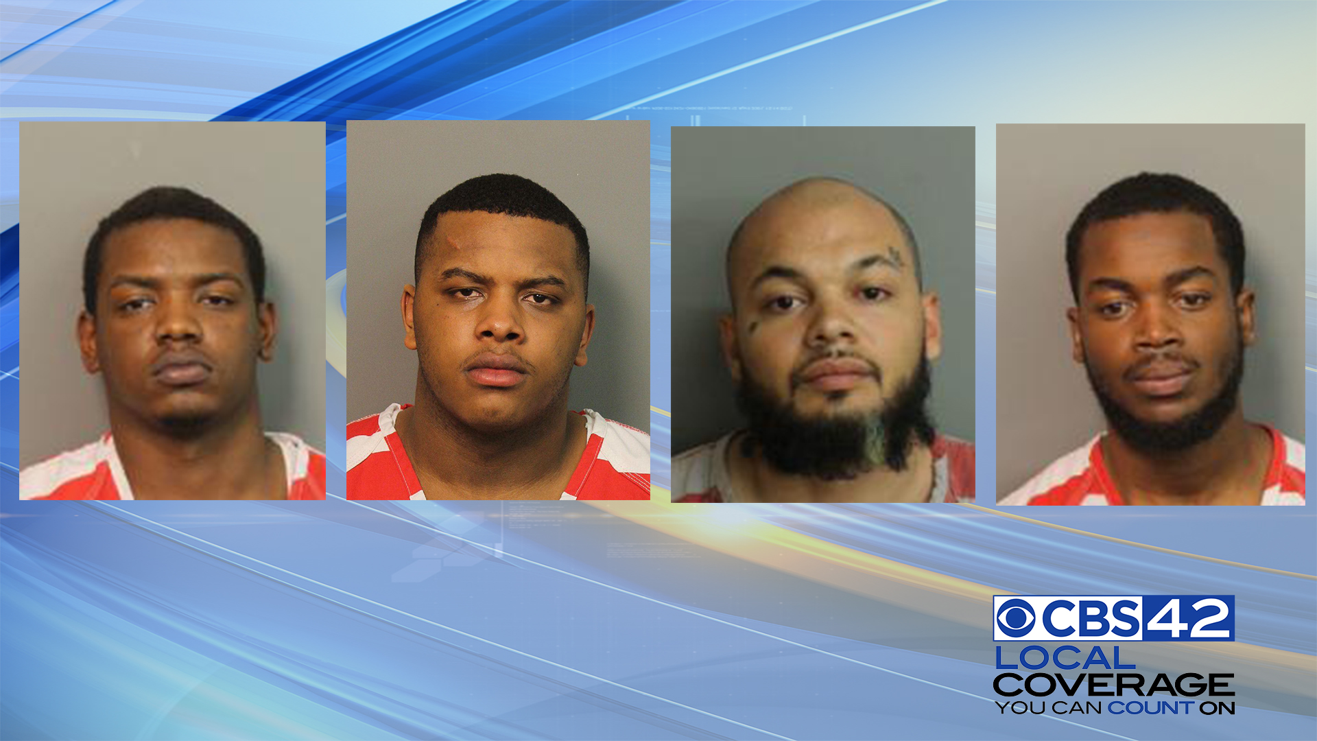 murder suspects lipscomb carlos gray aeriol barbee myzel arbuckle cortez johnson-clark jalen mcintyre_1525382175842.jpg.jpg