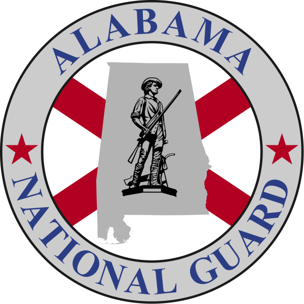 2000px-Seal_of_the_Alabama_National_Guard.svg_122883