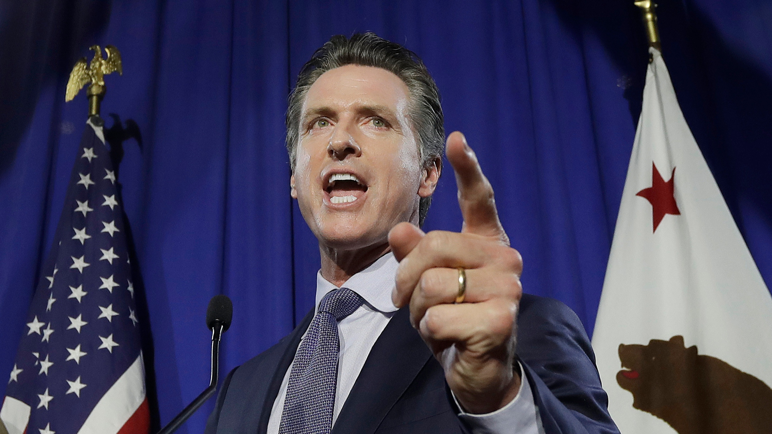 California Primary Governor_1528280902291