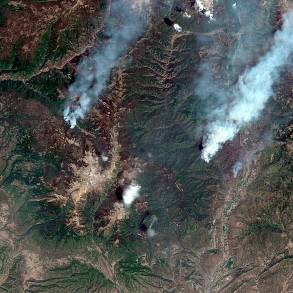 Colorado Wildfires_1528818294954