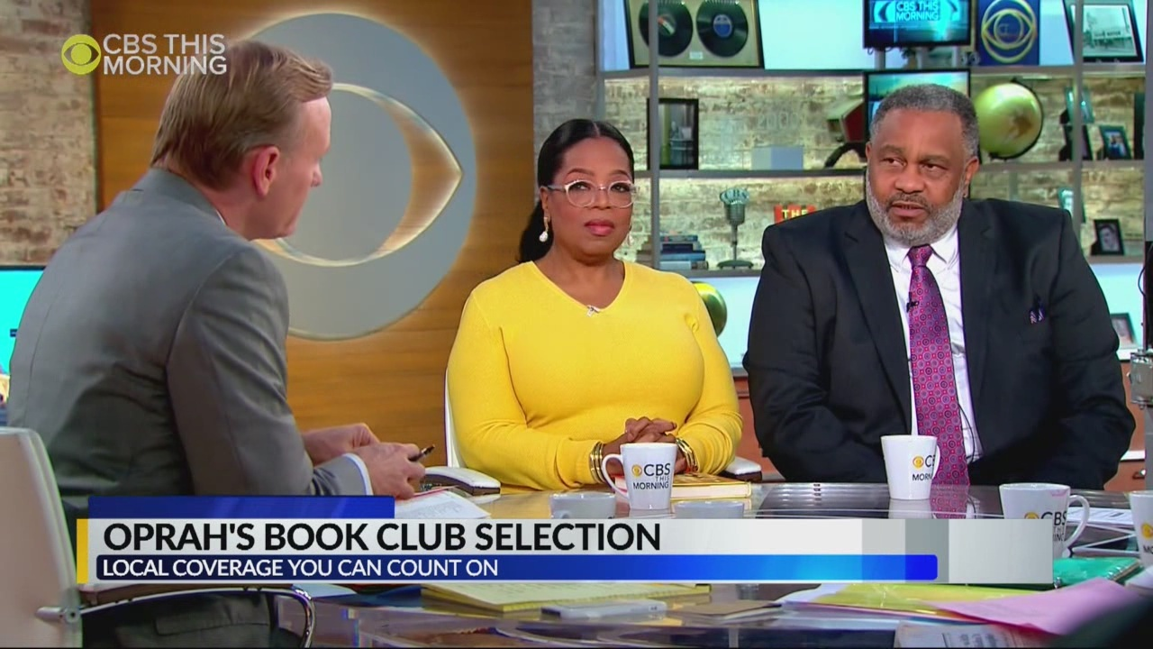 Anthony_Hinton_is_Oprah_s_book_club_sele_0_20180606140240
