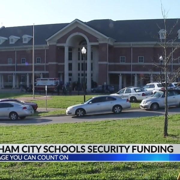 Birmingham_City_Schools_security_funding_0_20180612035142