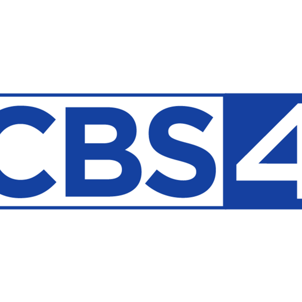 CBS-42_1_color_1523874126780.png
