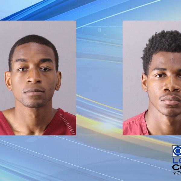 Cedric Carter Nicholas Lee burglary suspects_1528857852750.jpg.jpg