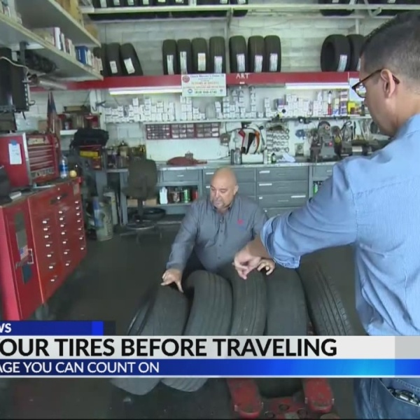 Check_your_tires_before_traveling_0_20180607135858