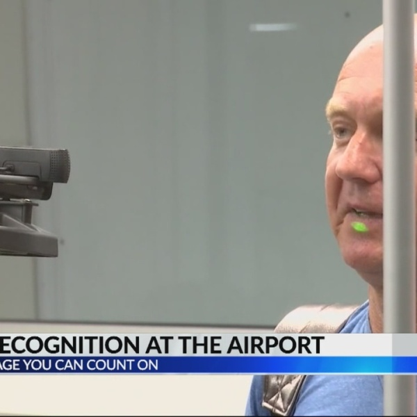 Facial_recognition_at_the_Airport_0_20180622102653