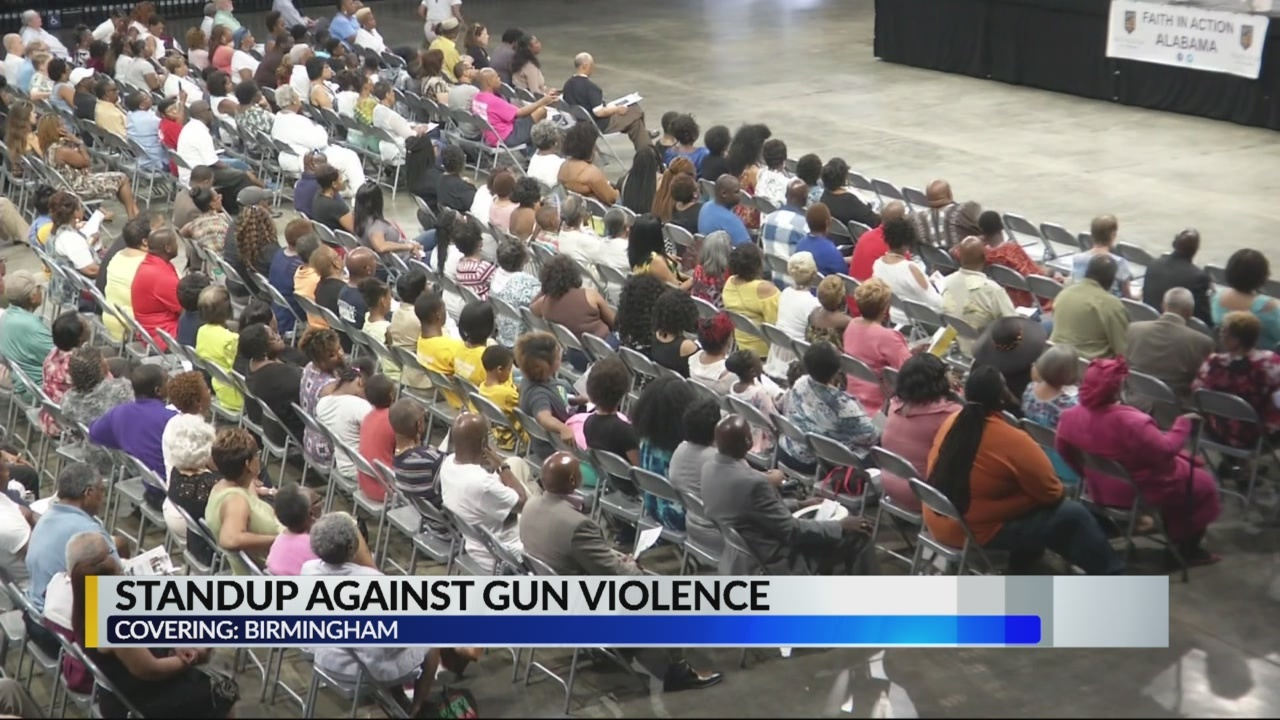 Stand_up_Against_gun_violence_0_20180625054726