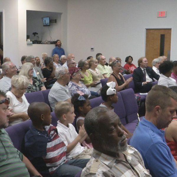 adamsville meeting00000000_1529031203020.jpg.jpg