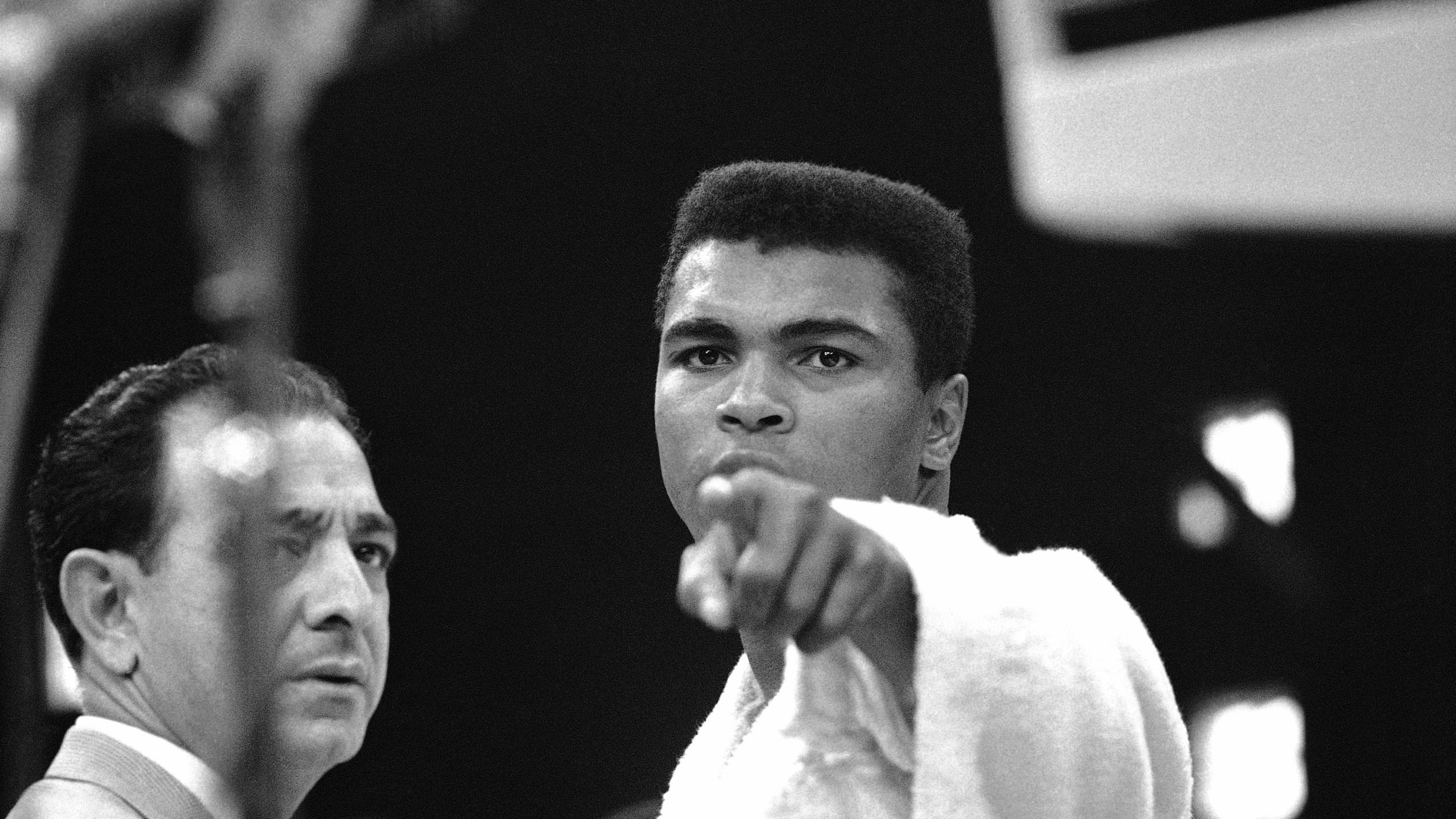 Muhammad Ali 1965_174909