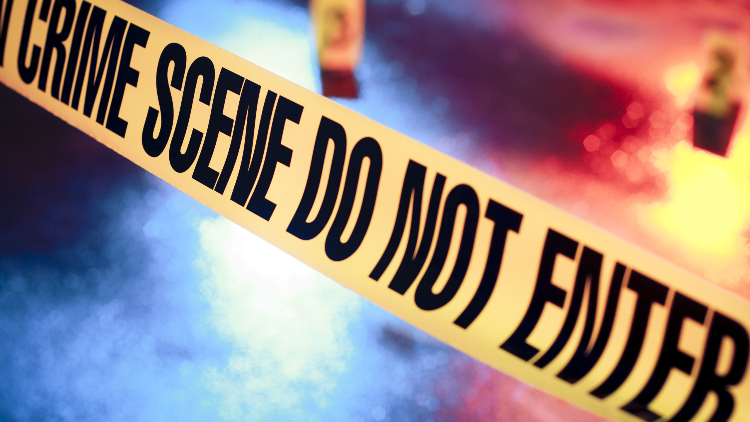 crime scene stock photo 1_1519129493322.jpg.jpg