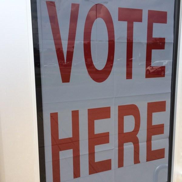vote here_189436
