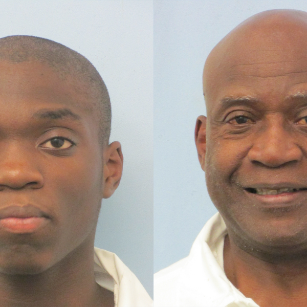 inmate killed, inmate charged_1528903951630.png.jpg
