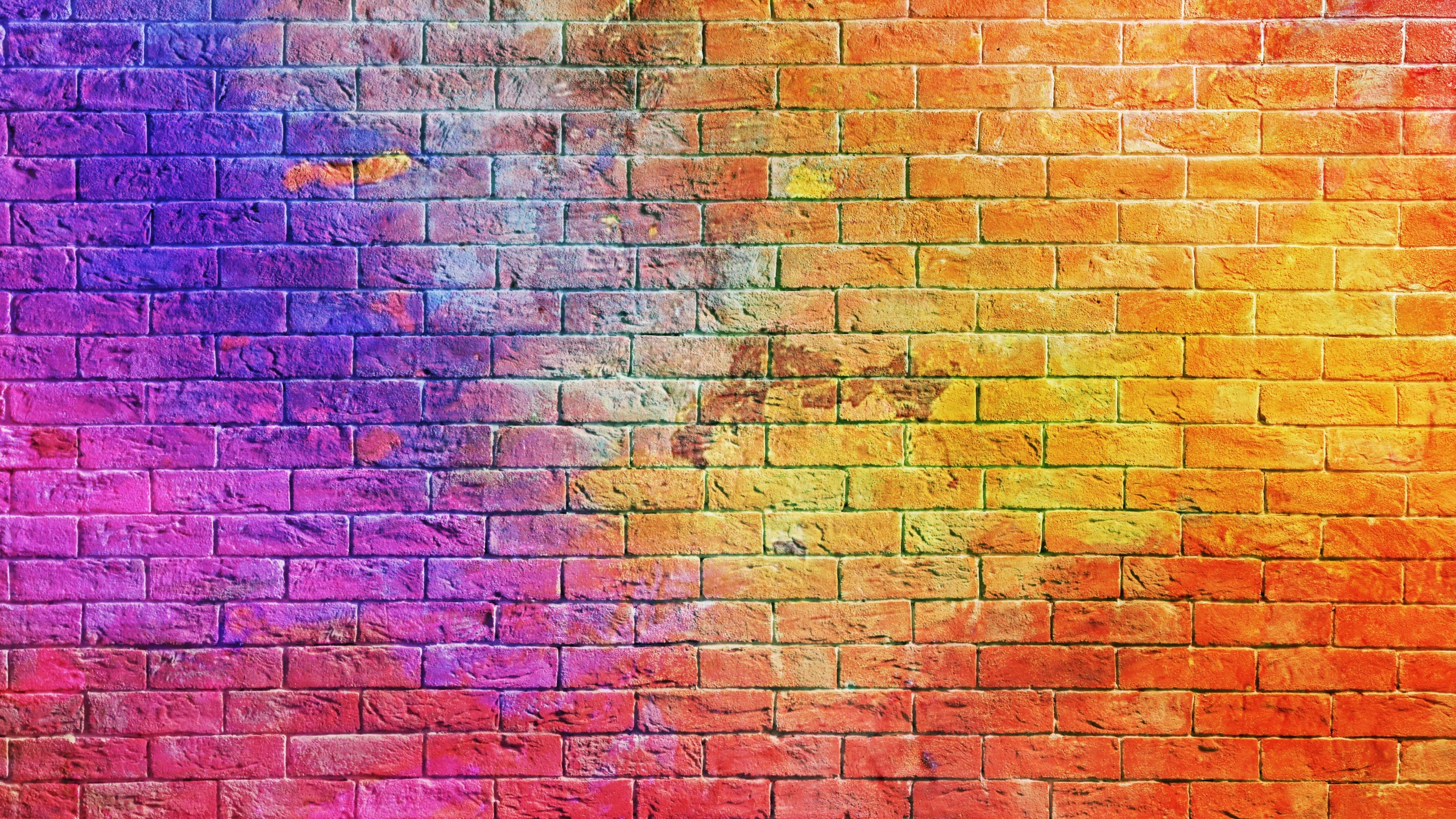 color_wall.jpg