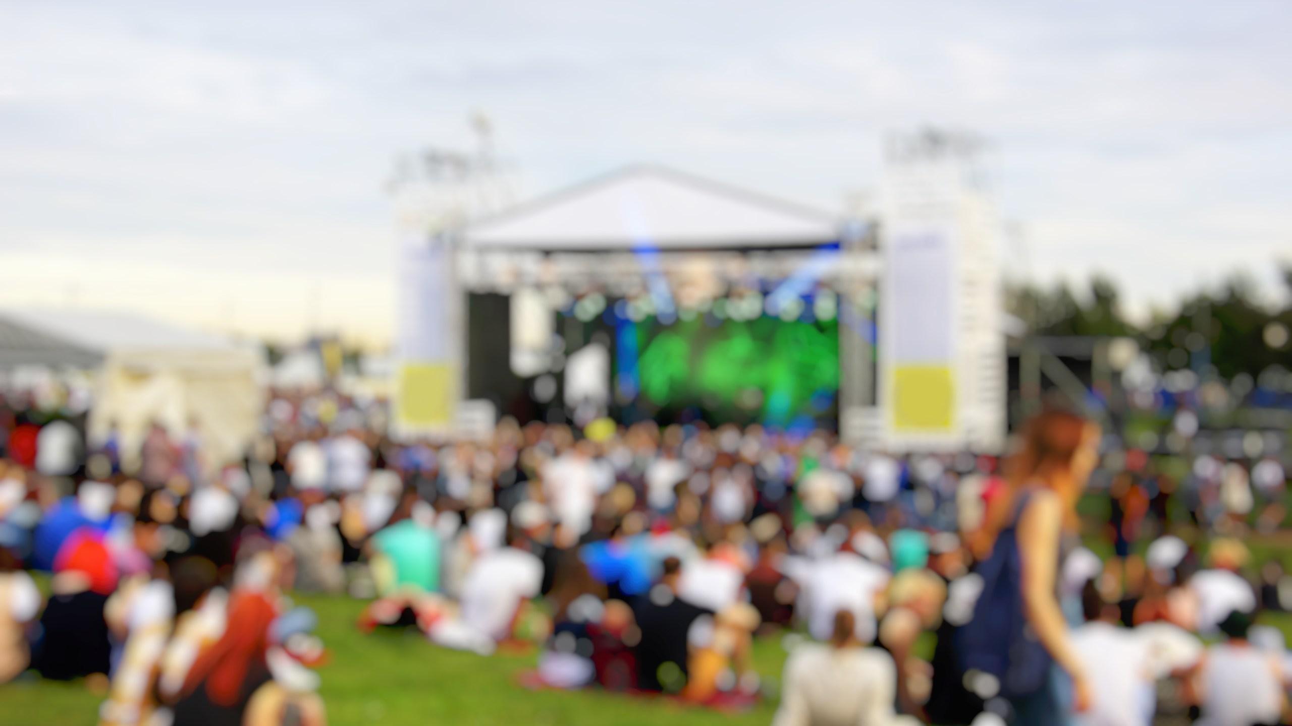 park concert.jpg
