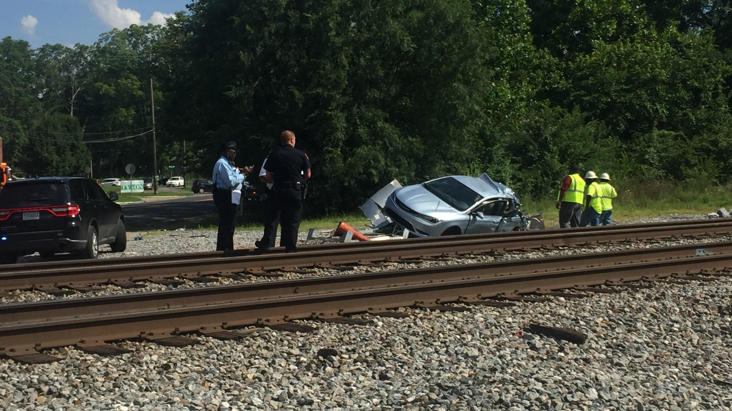 train crash birmingham_1530048103115.jpg.jpg