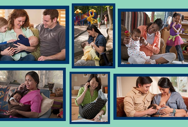 wic_families_1530226220709-159665.jpg