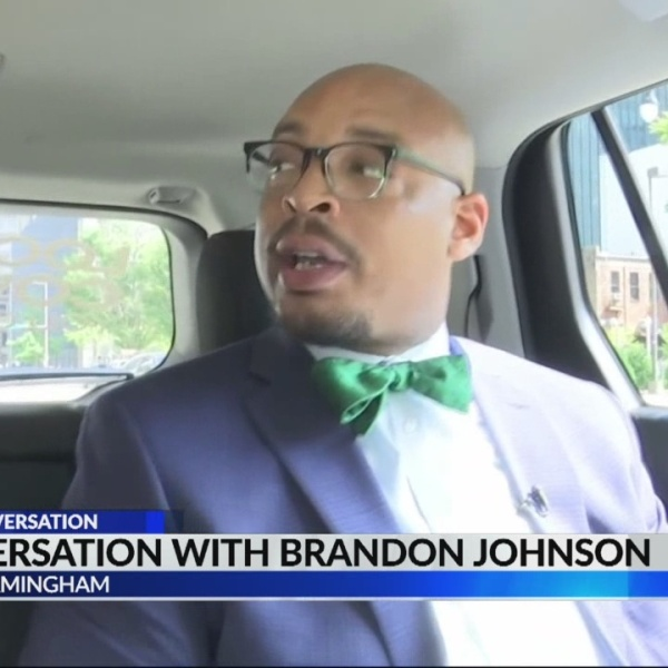 Backseat_Conversation__Brandon_Johnson_0_20180702155116