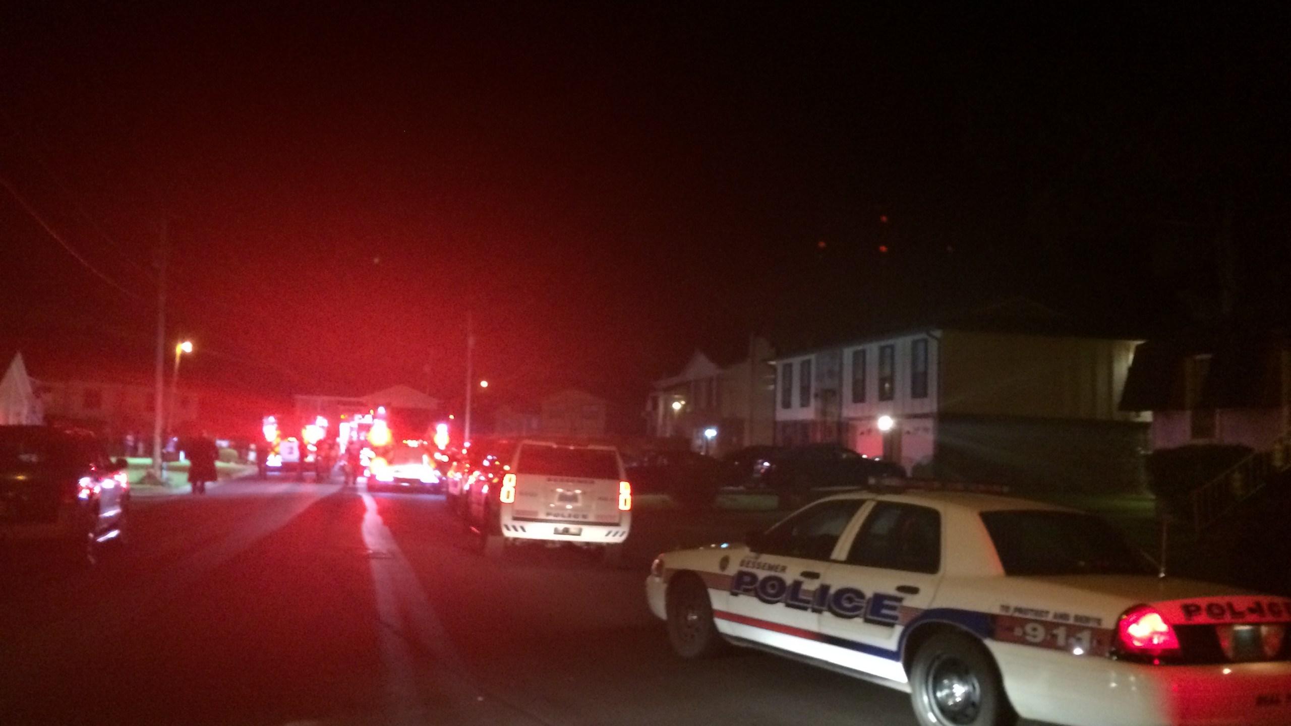 Bessemer house fire 0706_1530870471040.jpeg.jpg
