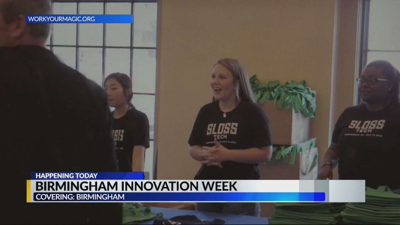 Birmingham_Innovation_Week_0_20180709122246