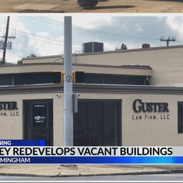 Birmingham_attorney_redevelops_vacant_bu_0_20180712124907