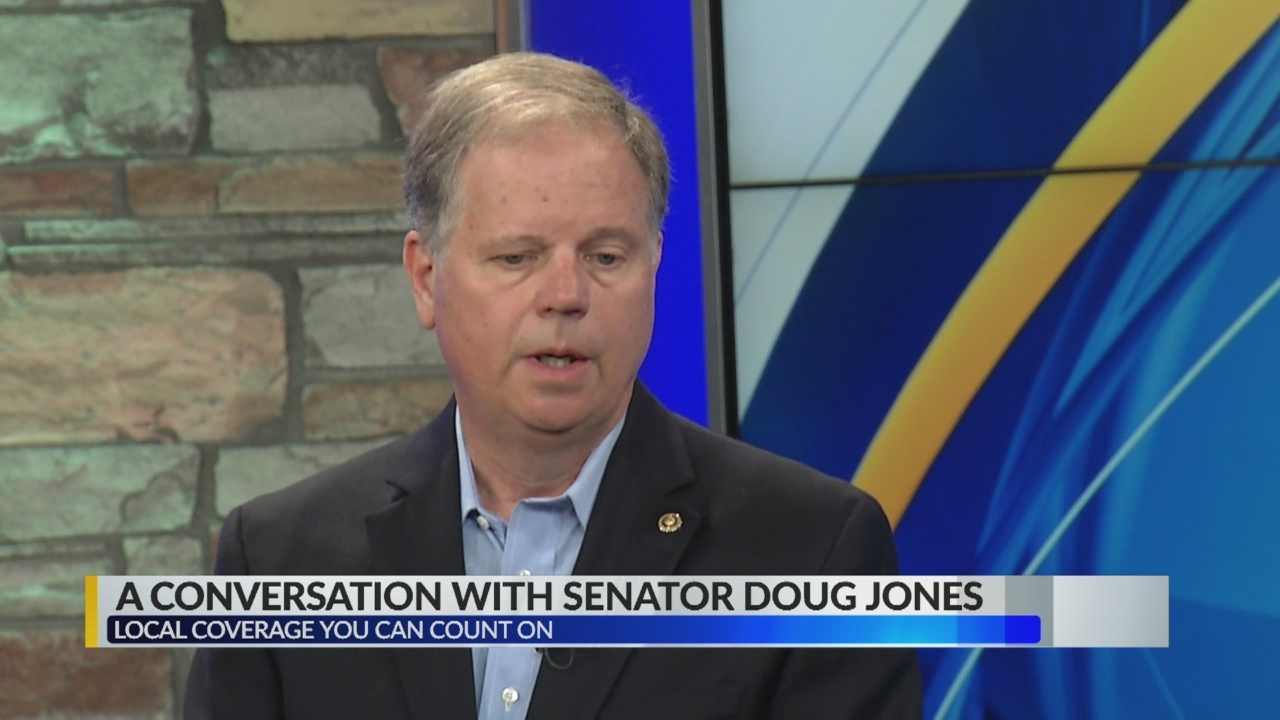 Doug_Jones_Interview_1_20180706120658
