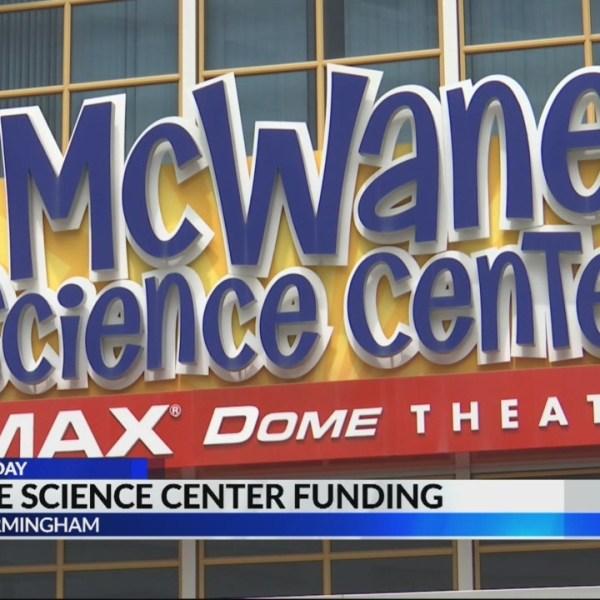 McWane_Science_Center_funding_0_20180703123759