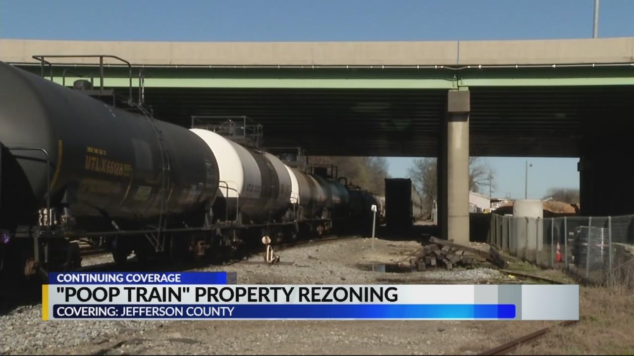 Poop_train_property_rezoning_0_20180712232401