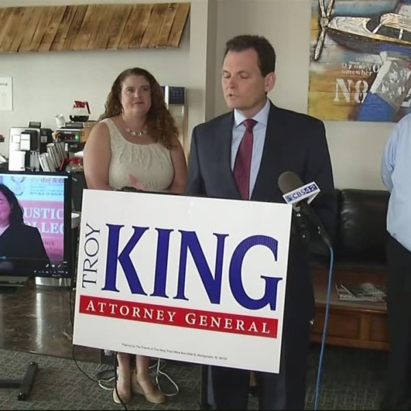 Troy_King_files_ethics_complaint_1_20180709173141