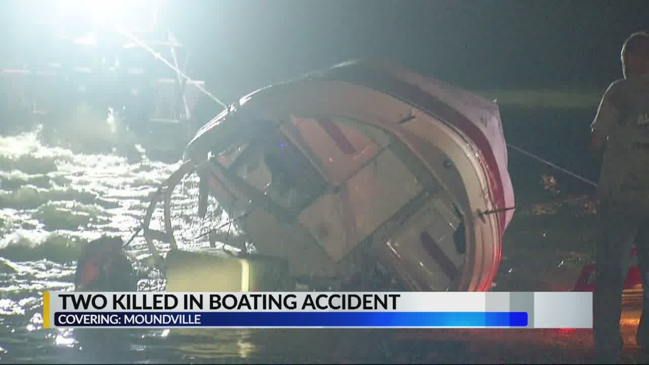Two_die_in_July_Fourth_boat_crash_0_20180705143503