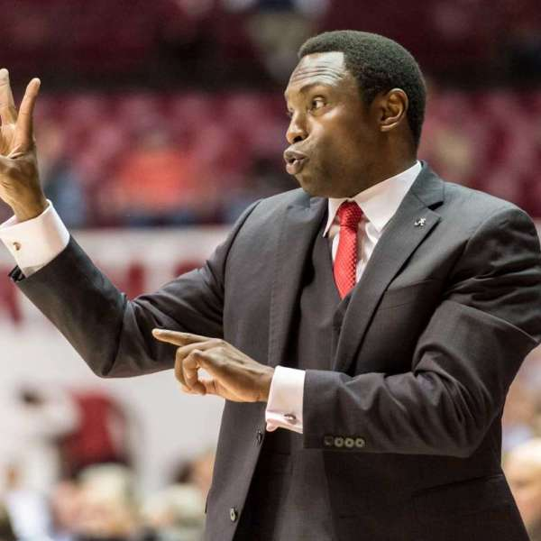 avery johnson_1531342674034.jpg.jpg