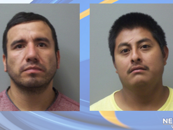 cartel suspects_1532474364854.png-842137442.jpg