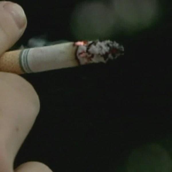cigarette krqe stock generic smoking_757423-846624080